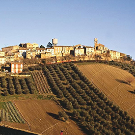 Proloco-Montelupone-Tourism-The-most-beautiful-villages-World