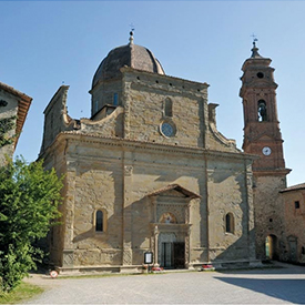 Proloco-Panicale-Tourism-The-most-beautiful-villages-World