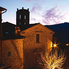 Proloco-santa-fiora-Tourism-The-most-beautiful-villages-World