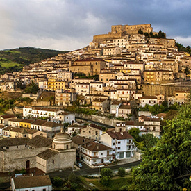 Rocca-imperiale-Calabro-Visit-Tourism-Most-Beautiful-Rural-Village-World