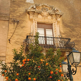 Sambuca-di-Sicilia-Tourism-The-most-beautiful-villages-World