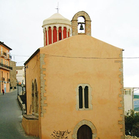 Santa-Severina-Visit-Tourism-Most-Beautiful-Rural-Village-World