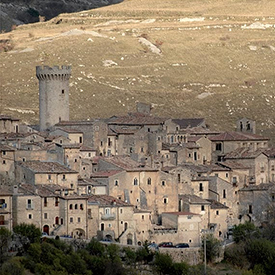 Santo-stefano-San-Giovanni-Tourism-The-most-beautiful-villages-World