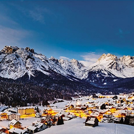 Sappada-Tourism-The-most-beautiful-villages-World
