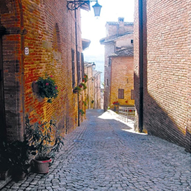 Sarnano-Tourism-The-most-beautiful-villages-World