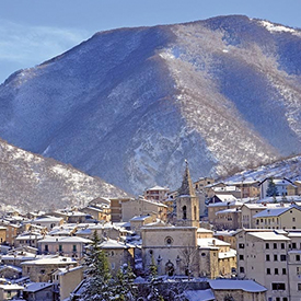 Scanno-San-Giovanni-Tourism-The-most-beautiful-villages-World