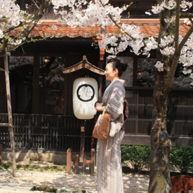 Shinjo-mura-Rural-Tourism-The-most-beautiful-villages-of-the-world