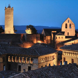 Sos-del-Rey-Catolico-rural-tourism-The-most-beautiful-Villages-of-the-World
