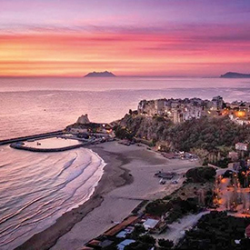 Sperlonga-Tourism-The-most-beautiful-villages-World