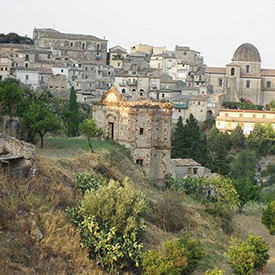 Stilo-Visit-Tourism-Most-Beautiful-Rural-Village-World