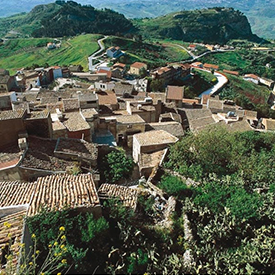 Sutera-Tourism-The-most-beautiful-villages-World
