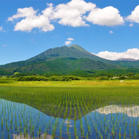 Takaharu-Rural-Tourism-The-most-beautiful-villages-of-the-world