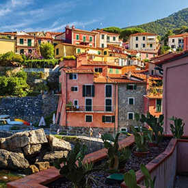 Tellaro-Tourism-The-most-beautiful-villages-World