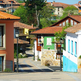 Torazu-rural-tourism-The-most-beautiful-Villages-of-the-World