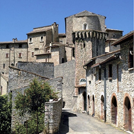 Vallo-di-nera-Tourism-The-most-beautiful-villages-World
