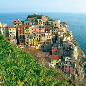 Vernazza-Tourism-The-most-beautiful-villages-World