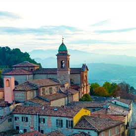 Verucchio-Tourism-The-most-beautiful-villages-World