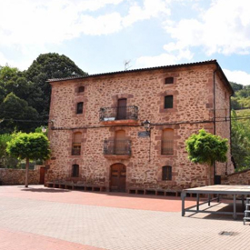 Viniegra-de-abajo-rural-tourism-The-most-beautiful-Villages-of-the-World