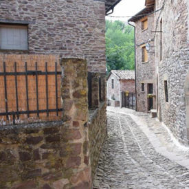Viniegra-de-arriba-rural-tourism-The-most-beautiful-Villages-of-the-World
