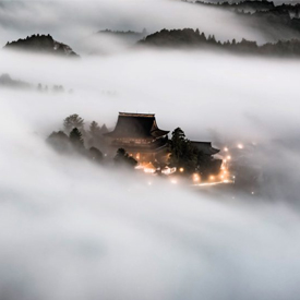 Yoshino-cho-Rural-Tourism-The-most-beautiful-villages-of-the-world