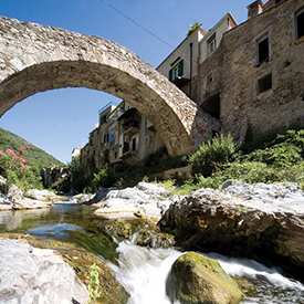 Zuccarello-Tourism-The-most-beautiful-villages-World