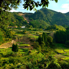 kuma-village-Rural-Tourism-The-most-beautiful-villages-of-the-world