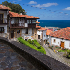 llastres-rural-tourism-The-most-beautiful-Villages-of-the-World