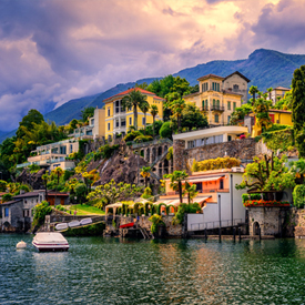 Ascona-switzerland-les-plus-beaux-villages