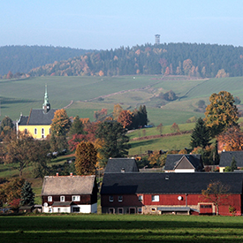 Hinterhermsdorf-Germany-The-Most-Beautiful-Villages-of-the-World