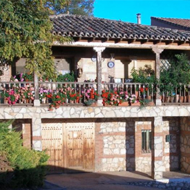 Hita-guadalajara-medieval-spain-tourism-The-most-beautiful-Villages-of-the-World