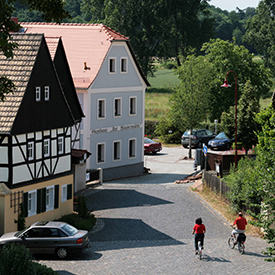 Hofgen-Germany-The-Most-Beautiful-Villages-of-the-World