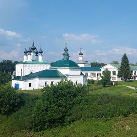 Suzdal-village-Rural-tourism-The-Most-beautiful-villages-