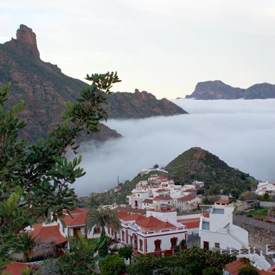Tejeda-nature-spain-tourism-The-most-beautiful-Villages-of-the-World