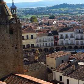 Trujillo-nature-spain-tourism-The-most-beautiful-Villages-of-the-World