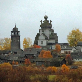 Turchasovo-village-Rural-tourism-The-Most-beautiful-villages-