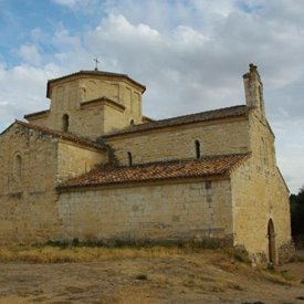 Uruena-nature-spain-tourism-The-most-beautiful-Villages-of-the-World