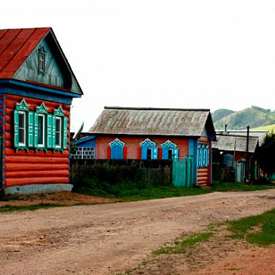 VILLAGE-BOLSHOY-KUNALEY-Rural-tourism-The-Most-beautiful-villages-