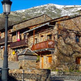 Valverde-de-los-Arroyos-medieval-spain-tourism-The-most-beautiful-Villages-of-the-World