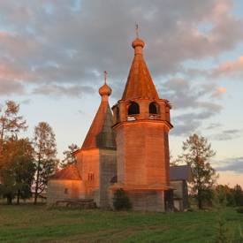 Village-Oshevensky-Pogost-Rural-tourism-The-Most-beautiful-villages-
