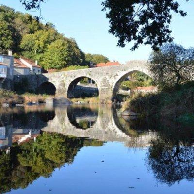 ponte-maceira