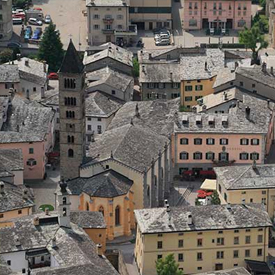 poschiavo-switzerland-les-plus-beaux-villages