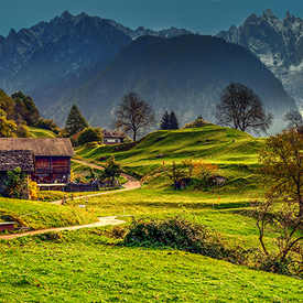 soglio-switzerland-les-plus-beaux-villages