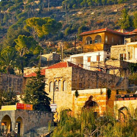 Deir-el-Qamar-Tourism-Lebanon-The-most-beautiful-villages-of-the-world-