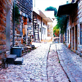 Dhour-Choueir-Tourism-Lebanon-The-most-beautiful-villages-of-the-world-