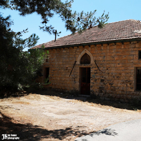 Ebl-el-saqi-Tourism-Lebanon-The-most-beautiful-villages-of-the-world-
