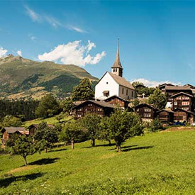 Ernen-tourism-rural-the-most-beautiful-villages-of-the-world