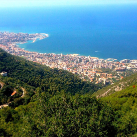 Ghosta-Tourism-Lebanon-The-most-beautiful-villages-of-the-world-
