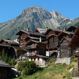 Grimentz-tourism-rural-the-most-beautiful-villages-of-the-world