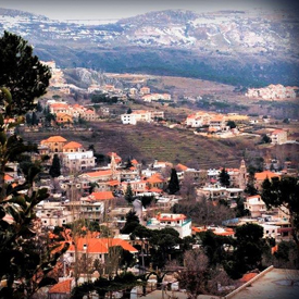 Hammana-Tourism-Lebanon-The-most-beautiful-villages-of-the-world-