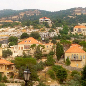 Hardine-Tourism-Lebanon-The-most-beautiful-villages-of-the-world-